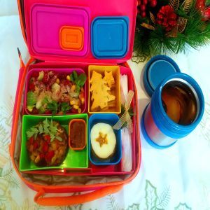 Lunchbox contest Maria 1