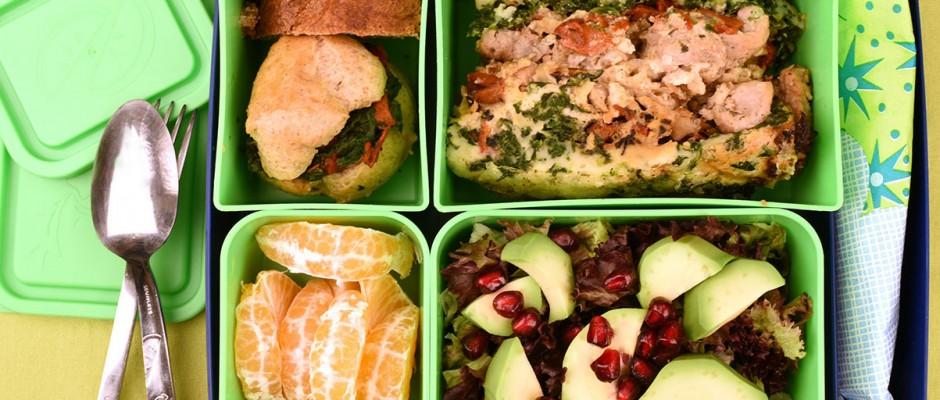 Lunchbox_meat casserole