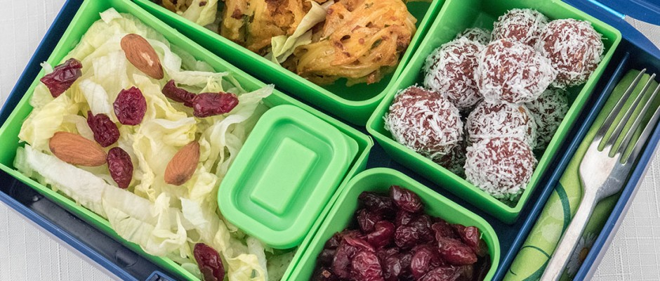 eating by design lunchbox menu for kids leftover past