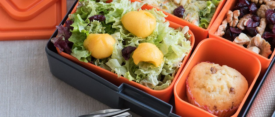 lunchbox portion perfect menu
