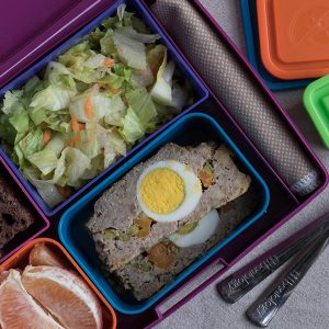 lunchbox menu руло стефани