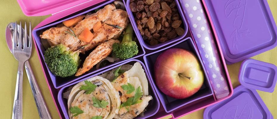 Lunchbox menu_fennel